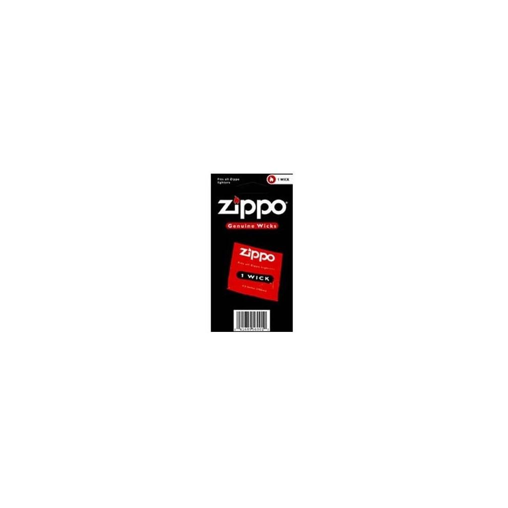Stoppino per Zippo
