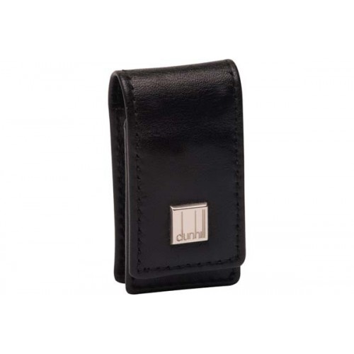 Dunhill Classic Leather Lighter Case