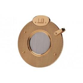 Dunhill Circular Cigar Cutter Barley