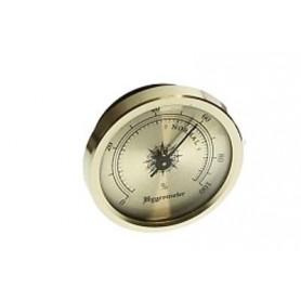 Hygromètre mécanique