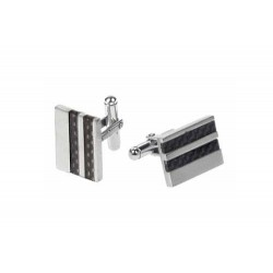 Colibri Performance collection - Cufflinks