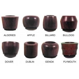 Falcon Bowls