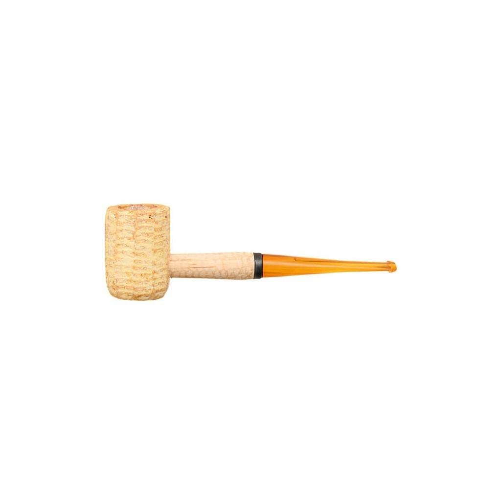 Legend Corn Cob little pipe - Straight