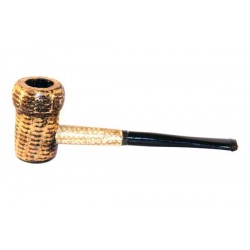 Patriot 1 Corn Cob pipe