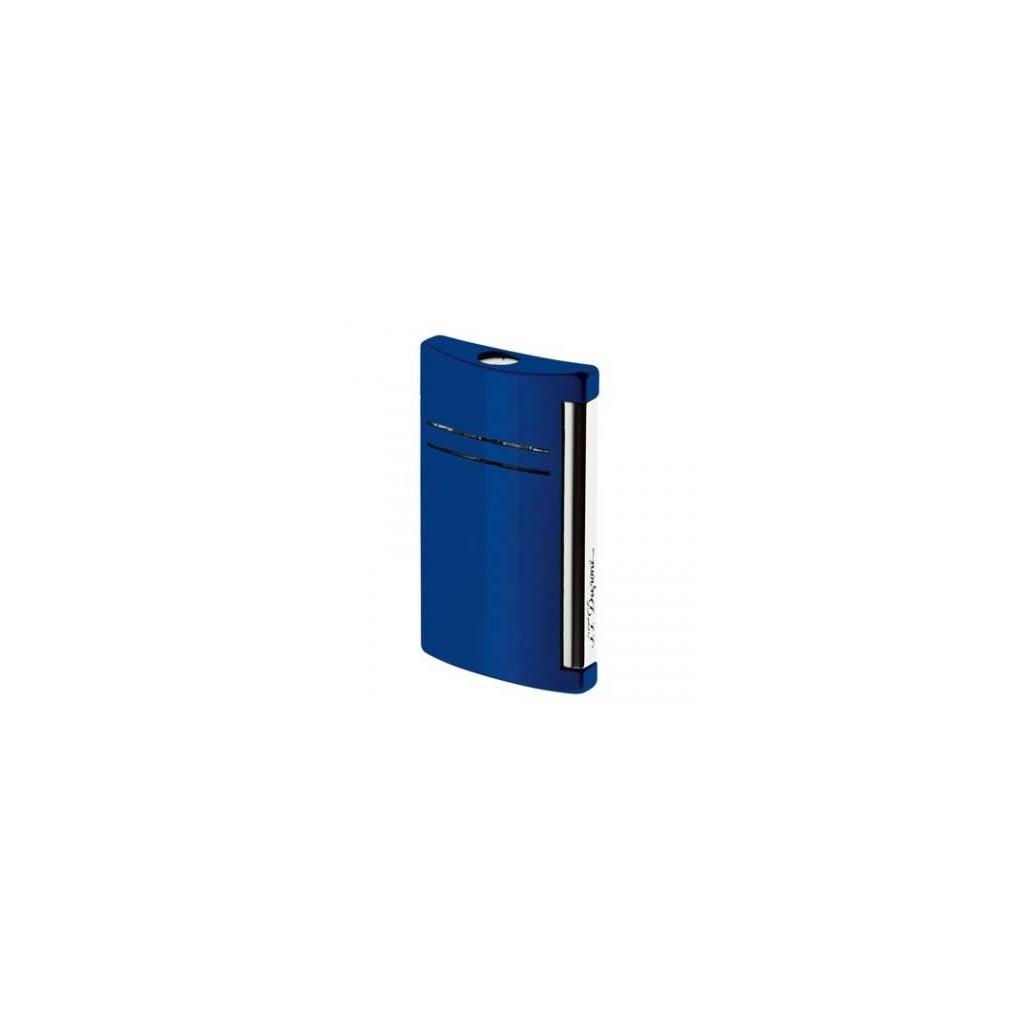 S.T. Dupont XTend Maxi Jet - Midnight Blue
