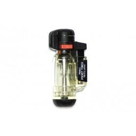 Prince Jetflame Lighter Poket Torch - Trasparent