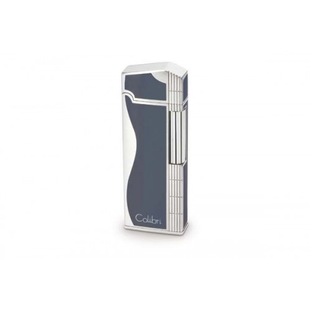Colibri Lighter Jazz - Grey