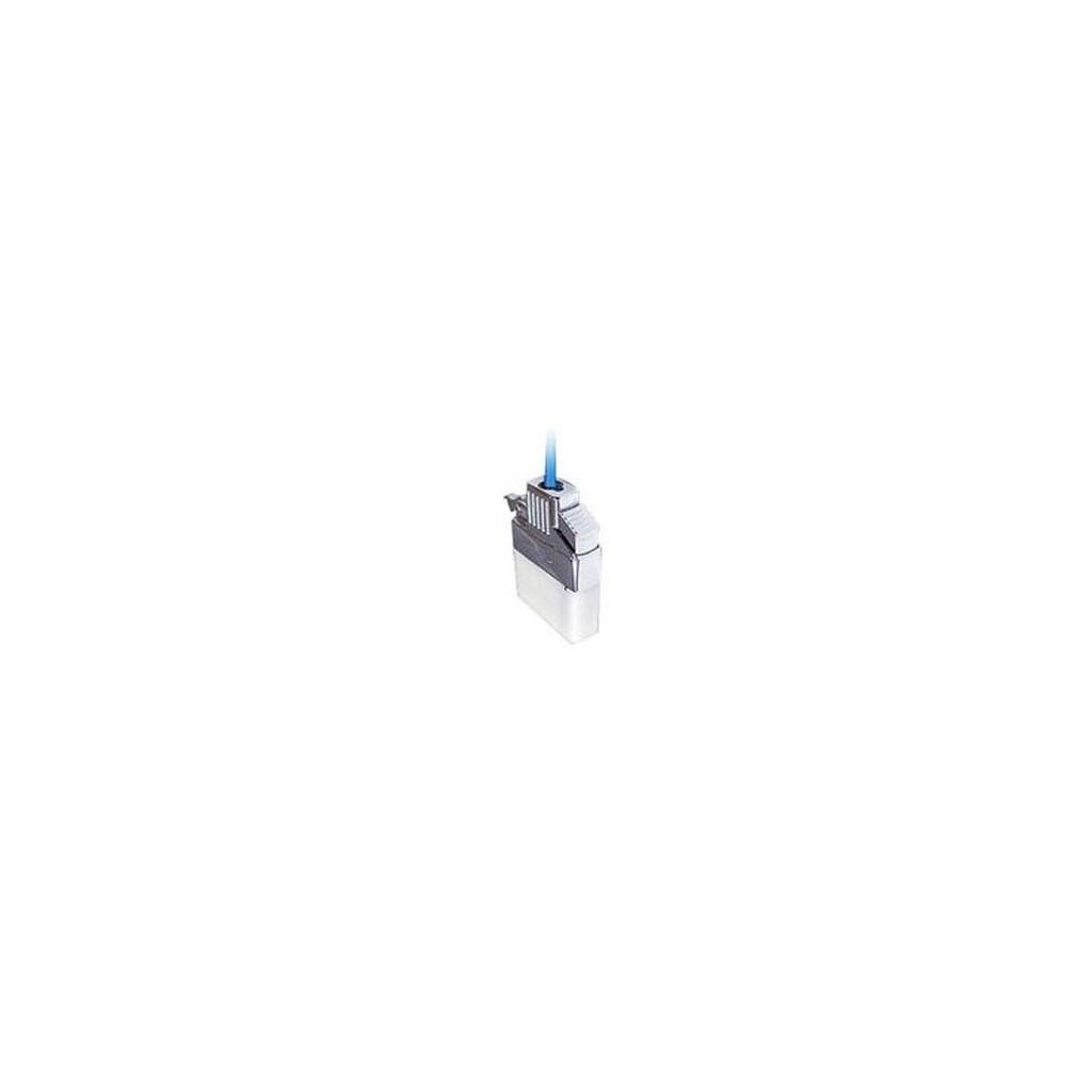 Z-PLUS Antorcha a insertar la llama de los caso de encendedores Zippo