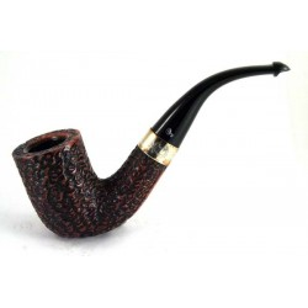 "Peterson Retun of Sherlock Holmes ""Rathborne"" Rustiquée"