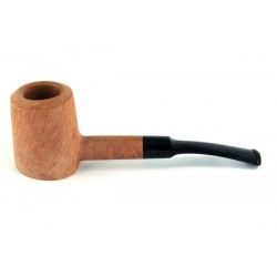 Savinelli grezza 310Ks - Poker