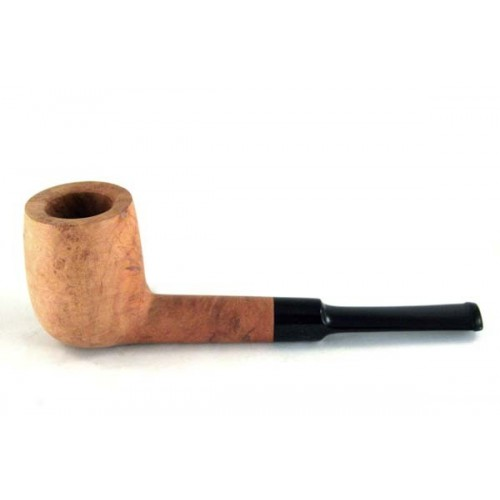 Savinelli grezza 114Ks - Billiard