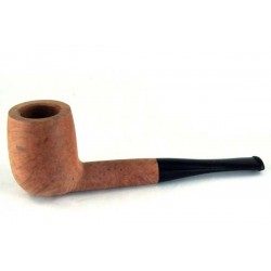 Savinelli grezza 141Ks - Billiard