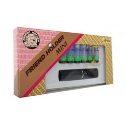 Bocchino per sigaretta Friend Holder Mini con filtro
