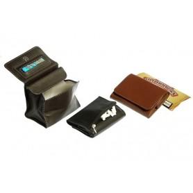 Portatabacco RYO modello box
