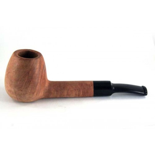 Pipa Savinelli grezza 209Ks - 1/8 fancy pear