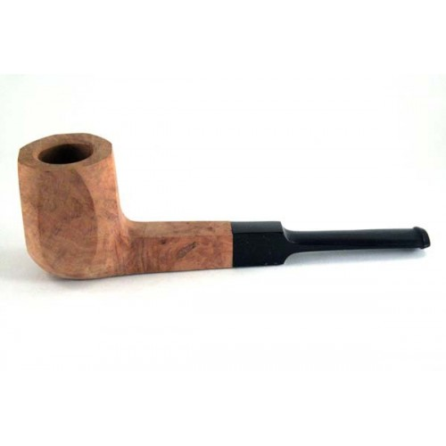 Savinelli grezza 506 - Panel billiard