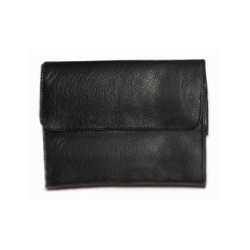 Ox Leather tobacco pouch
