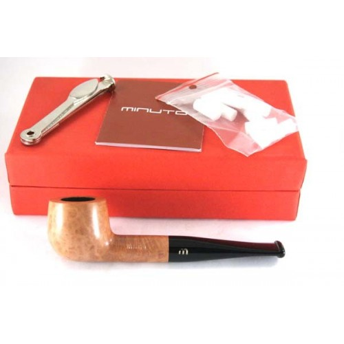 Minuto by Savinelli - Billiard