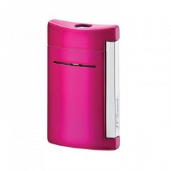 S.T. Dupont Xtend Mini Jet lighter - Fuschia