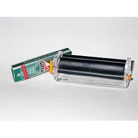 Gizeh Duo Roller par cigarrillos slim y extra slim