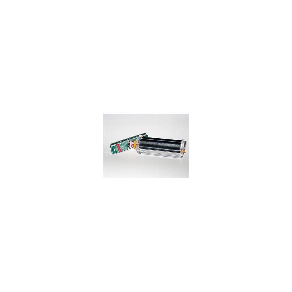 Gizeh Duo Roller par cigarette slim et extraslim