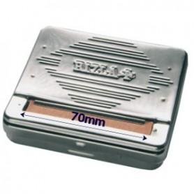 Rizla roller machine automatique 70 mm