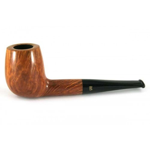 Stanwell Hand Made Poul Stanwell 12 - filtre 9mm