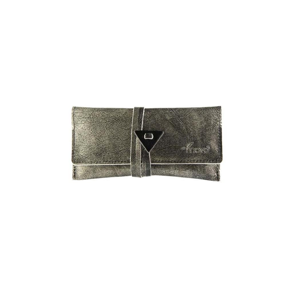 Portatabacco Mava - Silver