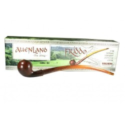 Vauen The Hobbit / Auenland pipe - Friddo - filtre 9mm