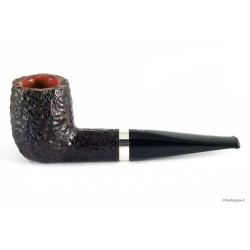 Savinelli Riviera Rustic 101 - 9mm filter