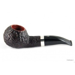 Savinelli Riviera Rustic 320KS - 9mm filter