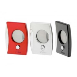 Colibri Cigar Cutter Eclipse