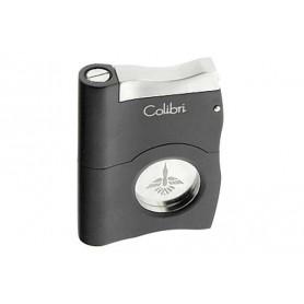 Coupe cigare Colibri avec Découpe cape 2 diamètres