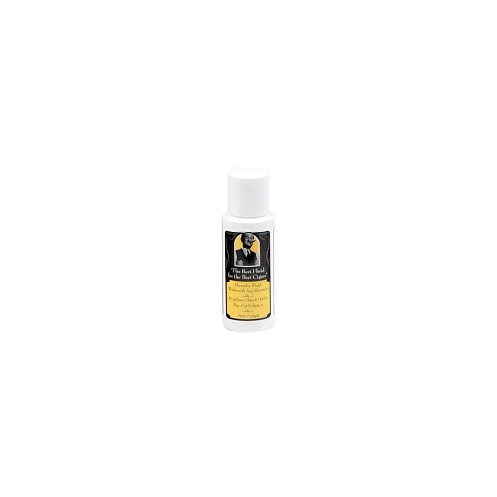 Cigar Caddy Propylene Glycol Solution 60 ml