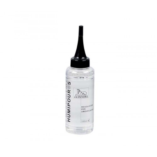Lubinski Propylene Glycol Solution 125 ml