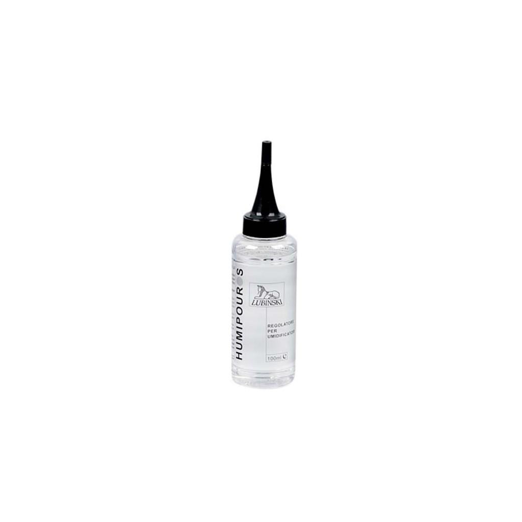 Lubinski - Soluzione rigenerante per umidificatori 125 ml