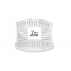 Beads humidification unit small rounded