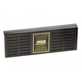 Basic humidification unit big rectangular
