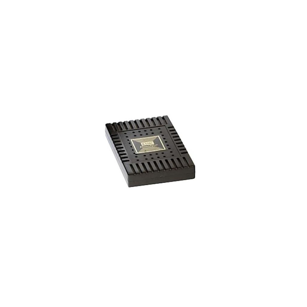 Humidificador rectangular