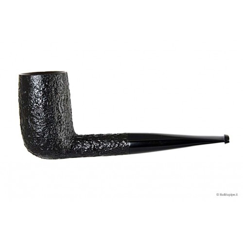 Dunhill Shell Briar groupe 5 - 5112