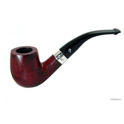Peterson Sterling Silver Red 69