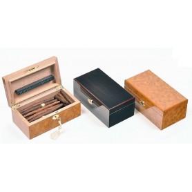 Cave à cigares par Toscano