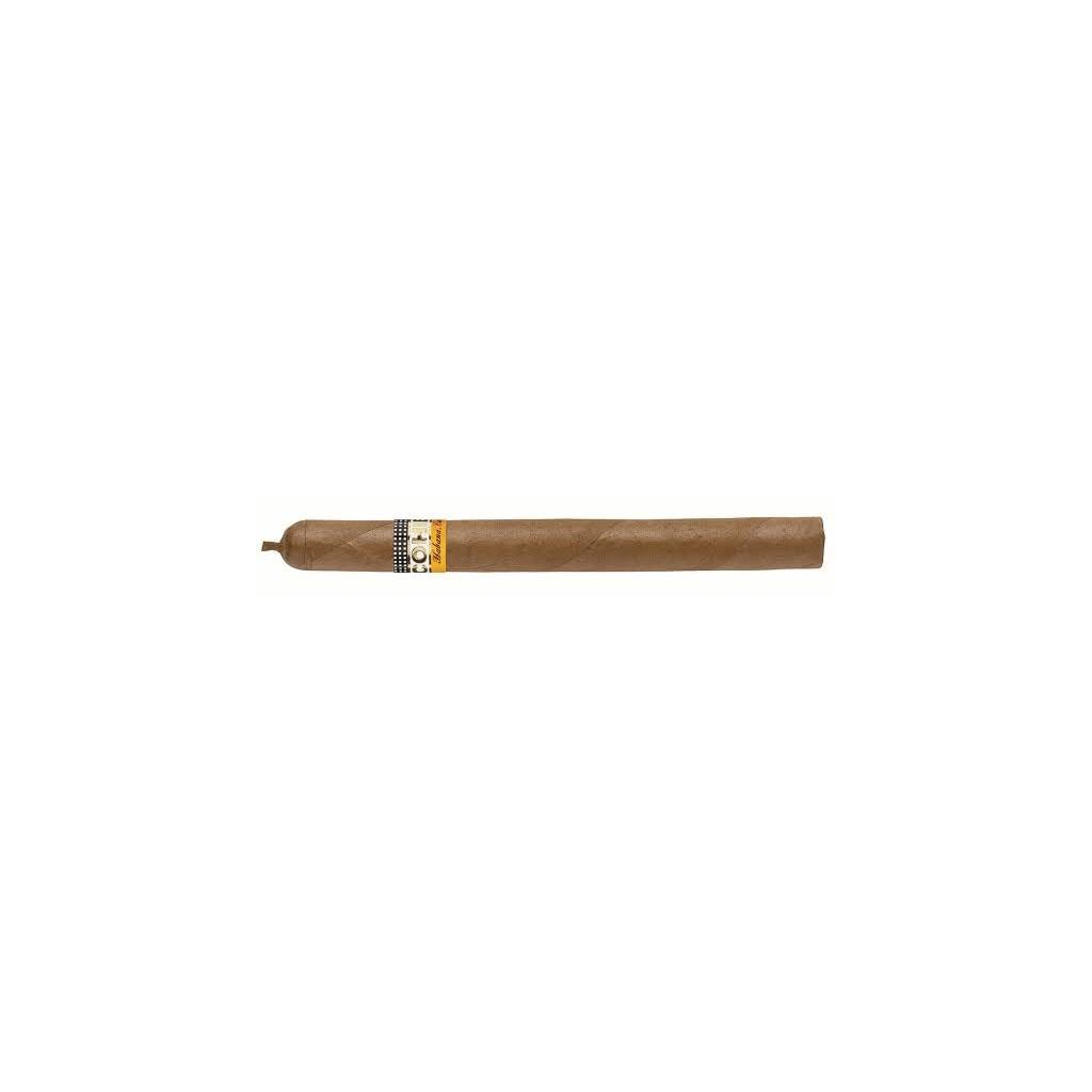 Cohiba Coronas Especiales (25 cigars)