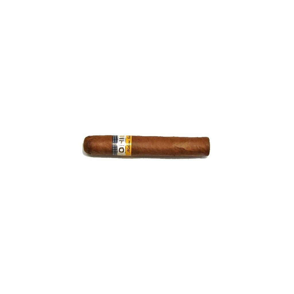 Cohiba Siglo I (25 cigars)