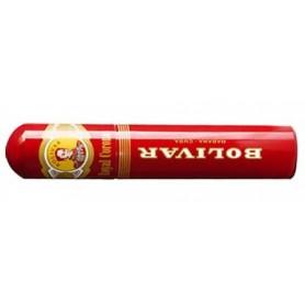 Bolivar Royal Corona tubos