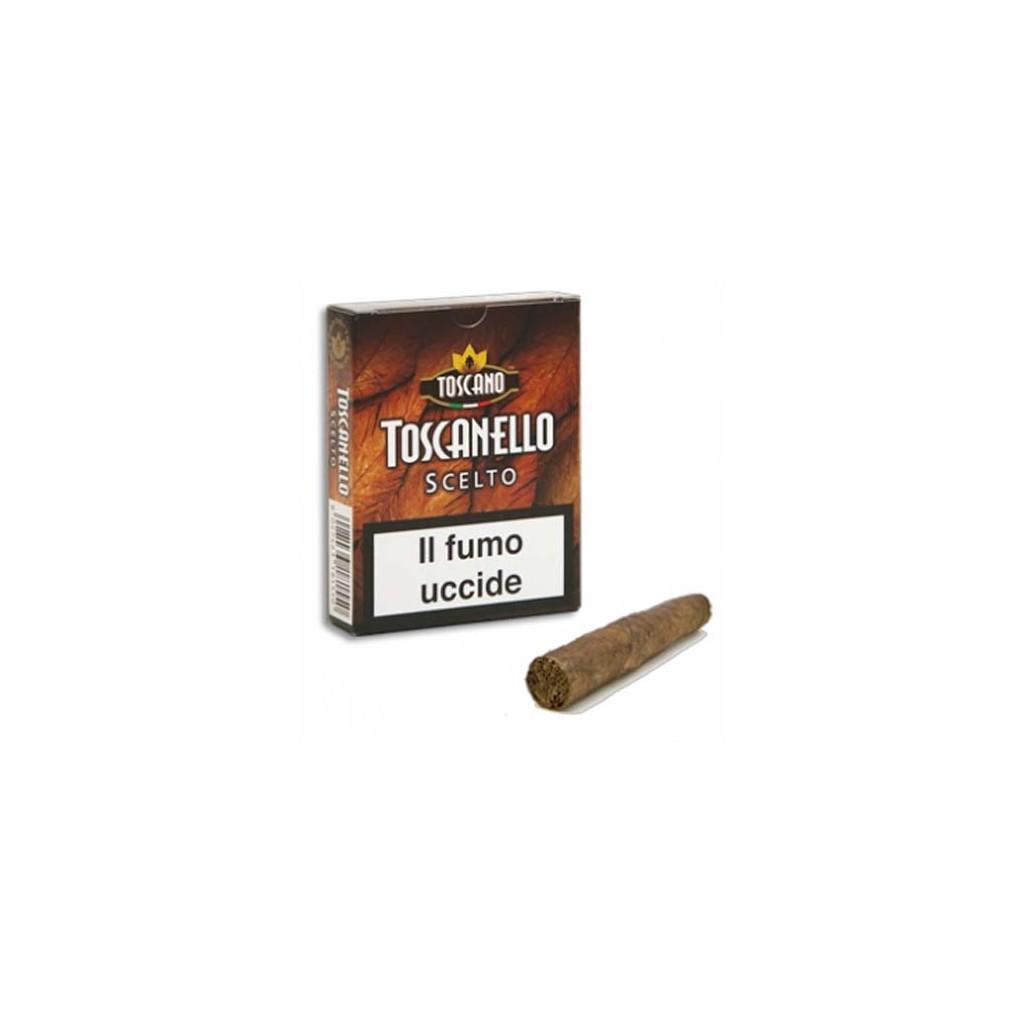 Toscanello Scelto