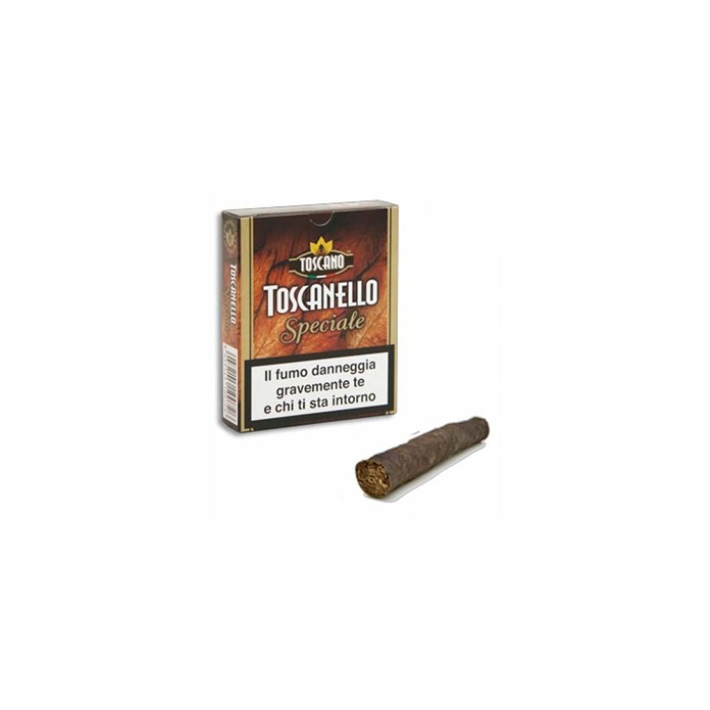 Toscanello Speciale