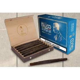 """L'Ambasciator Italico """"Superiore"""" - gift box"""