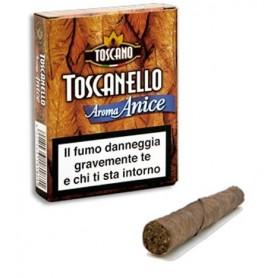 Toscanello Anise aroma