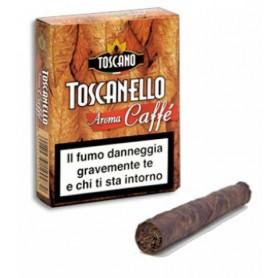 Toscanello aroma Caffè